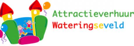 Attractieverhuur Wateringseveld